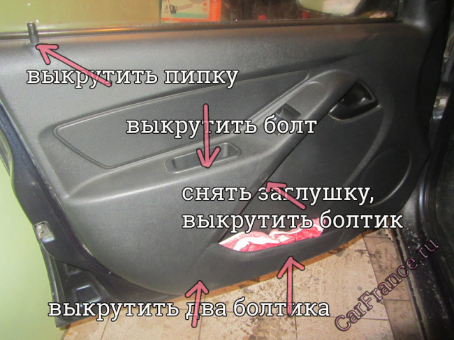000b6a48-d809-457b-982f-eb70032f5ba5.jpg