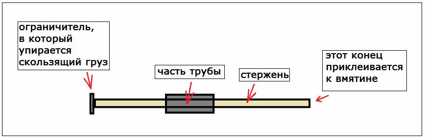 22fa6322-89f8-460b-8a07-bbb55ae7821e.png