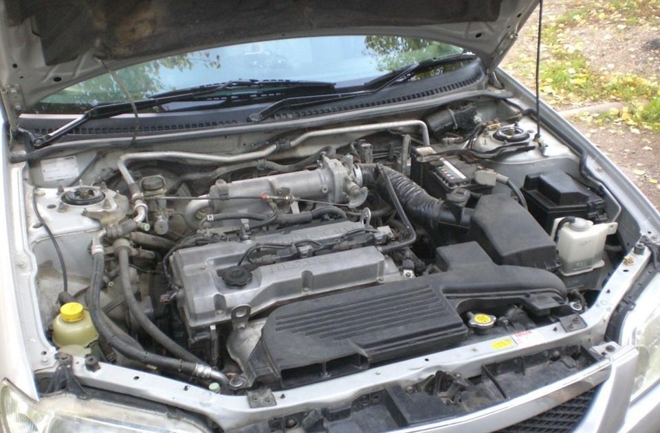 Двигатель не развивает мощность причины и возможные пути решения проблемы