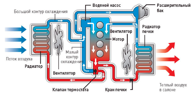 54a13c28-f57c-4759-8e3b-b4d5a2a5a863.jpg