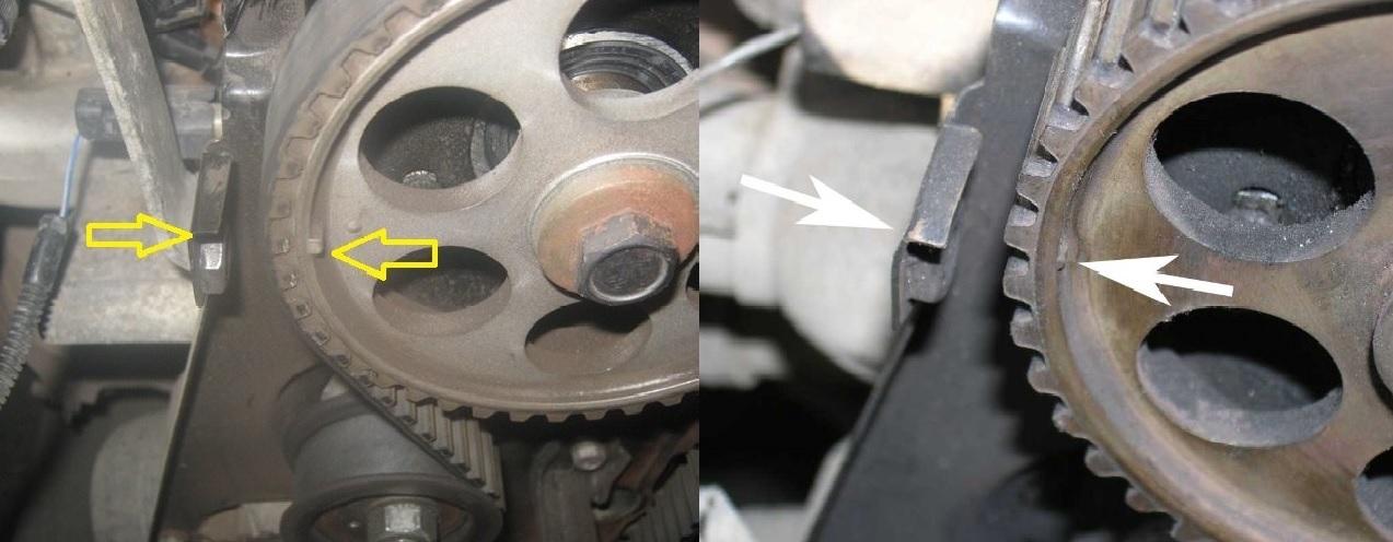 Как снять шкив коленвала ВАЗ 2114 самостоятельно инструкции фото и видео
