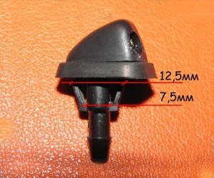65a9fa13-db25-400e-8cc9-f18e5810f8ae.jpg