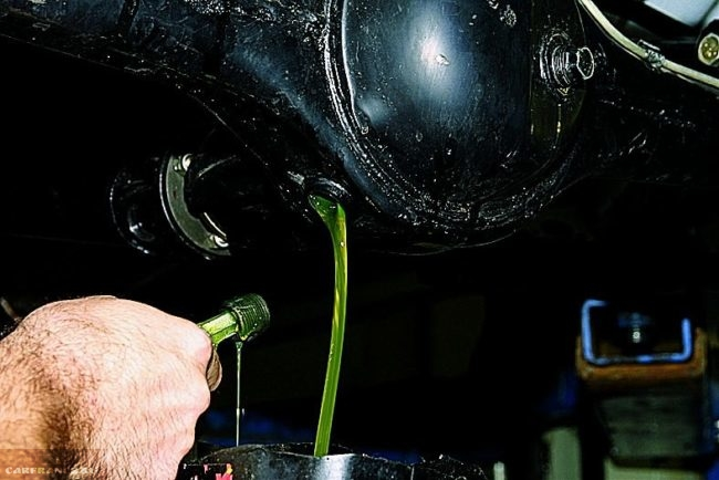 Замена помпы нива шевроле, пошаговая инструкция (фото и видео).