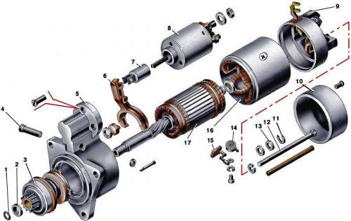 df150a50-965f-4877-b146-3134e6da40cc.jpg